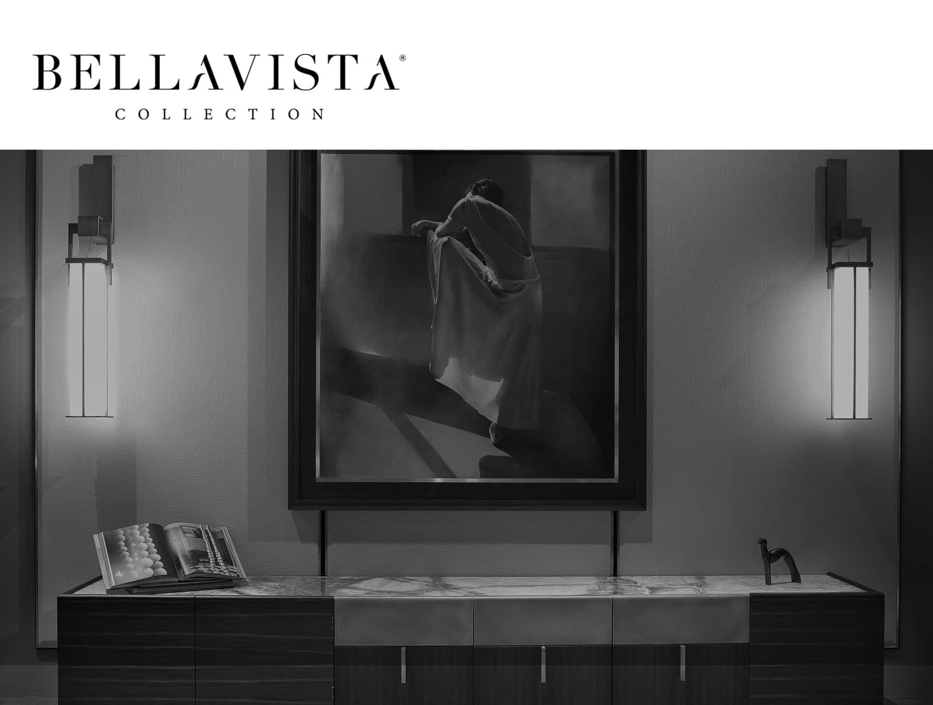 Bellavista Collection