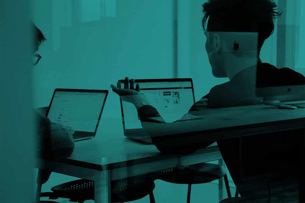 Confessioni di una web agency: aiutare i tuoi clienti significa anche dirgli scomode verità