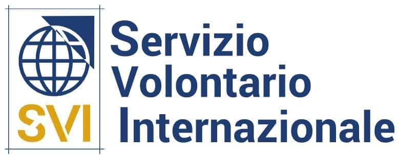 logo_original svi