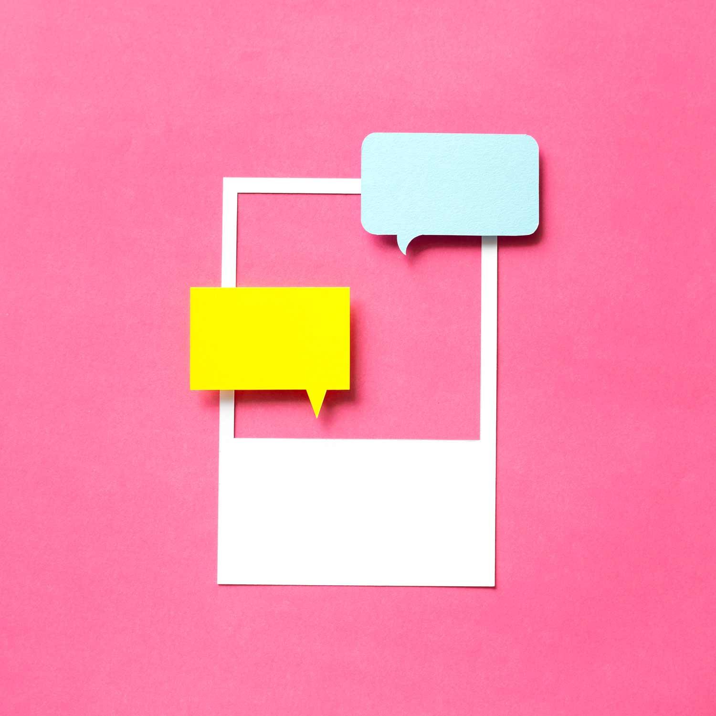 La comunicazione con il Webmarketing