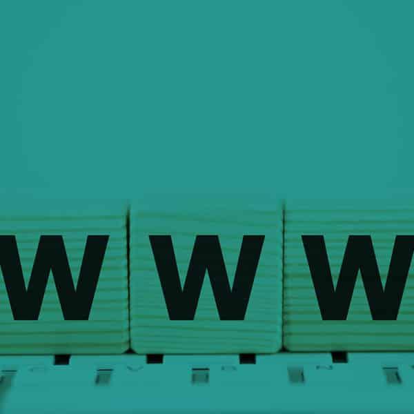 La realizzazione di siti web nel 2021 e alcuni consigli