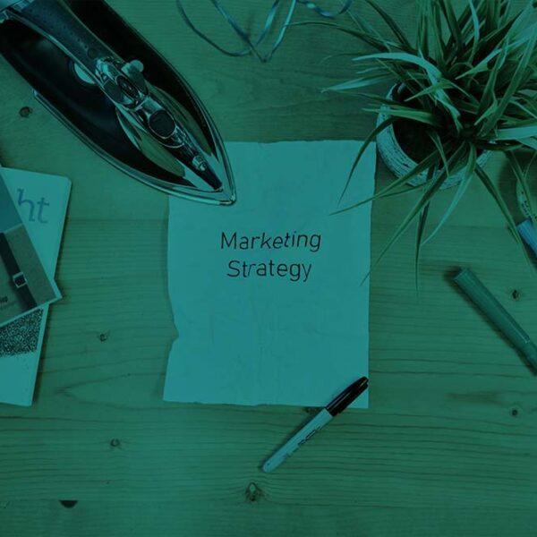 Perché non devi copiare la strategia di webmarketing di Taffo