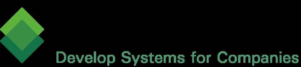 DSC Solutions - logo